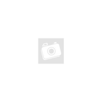 Scholl Pocket Ballerina (exclusive) balerina cipő