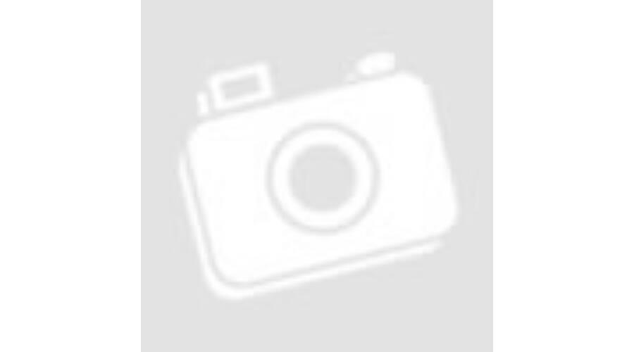 Scholl Bonus klumpa  2fd639c19b